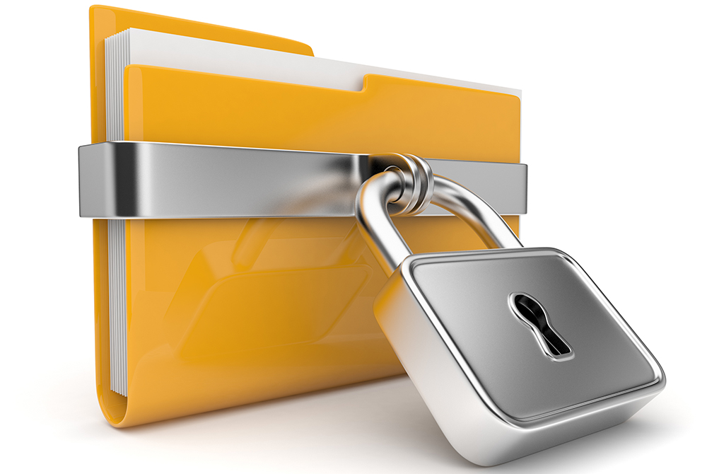Protección de datos: Obligaciones para empresas y Administraciones