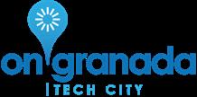 Datagestión se integra en On Granada