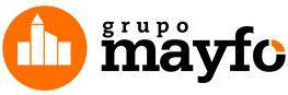 Grupo Mayfo