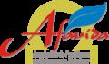 Asociación de Familiares de Enfermos de Alzheimer AFA VIDA