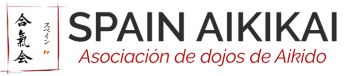 ASOCIACION SPAIN AIKIKAI