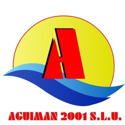 Aguiman 2001
