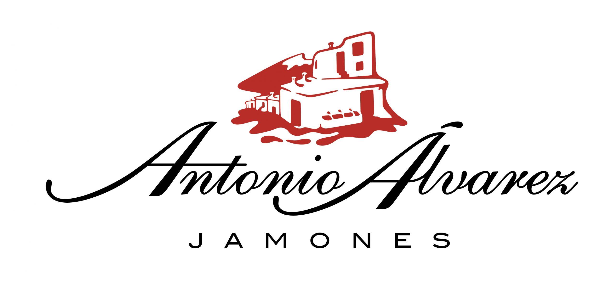 Antonio Álvarez Jamones