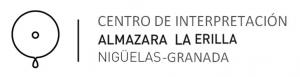 Almazara La Erilla