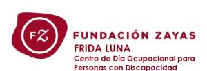 Centro Frida Luna