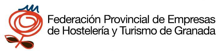 Federación de Hostelería y Turismo de Granada