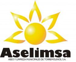 Aselimsa