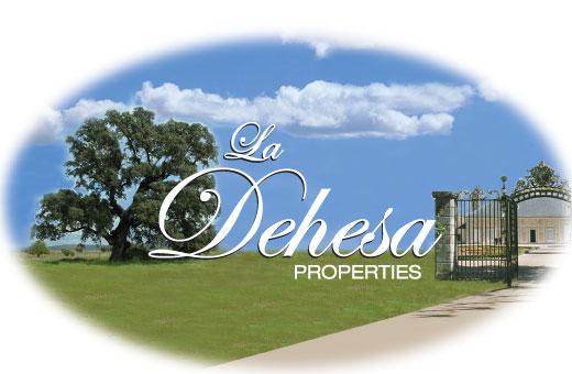 La Dehesa Properties