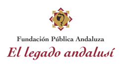 Legado Andalusí