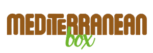 Mediterranean Diet Box