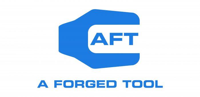 Grupo AFT