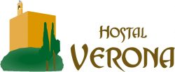 Hostal Verona