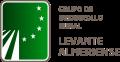ADR Levante Almeriense