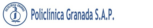 Policlínica Granada
