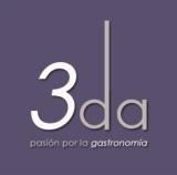 3da, S.L.