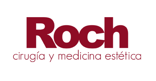 Roch Salud Integral, S.L.