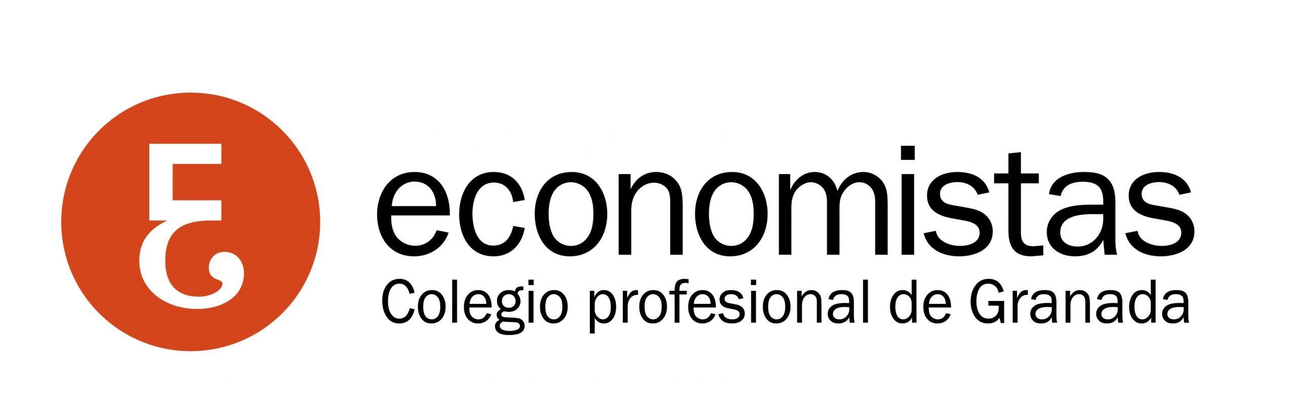 Colegio Profesional Economistas de Granada