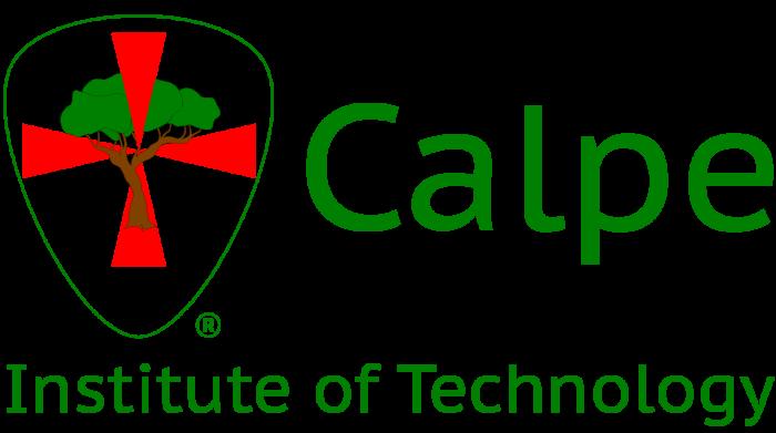 CALPE