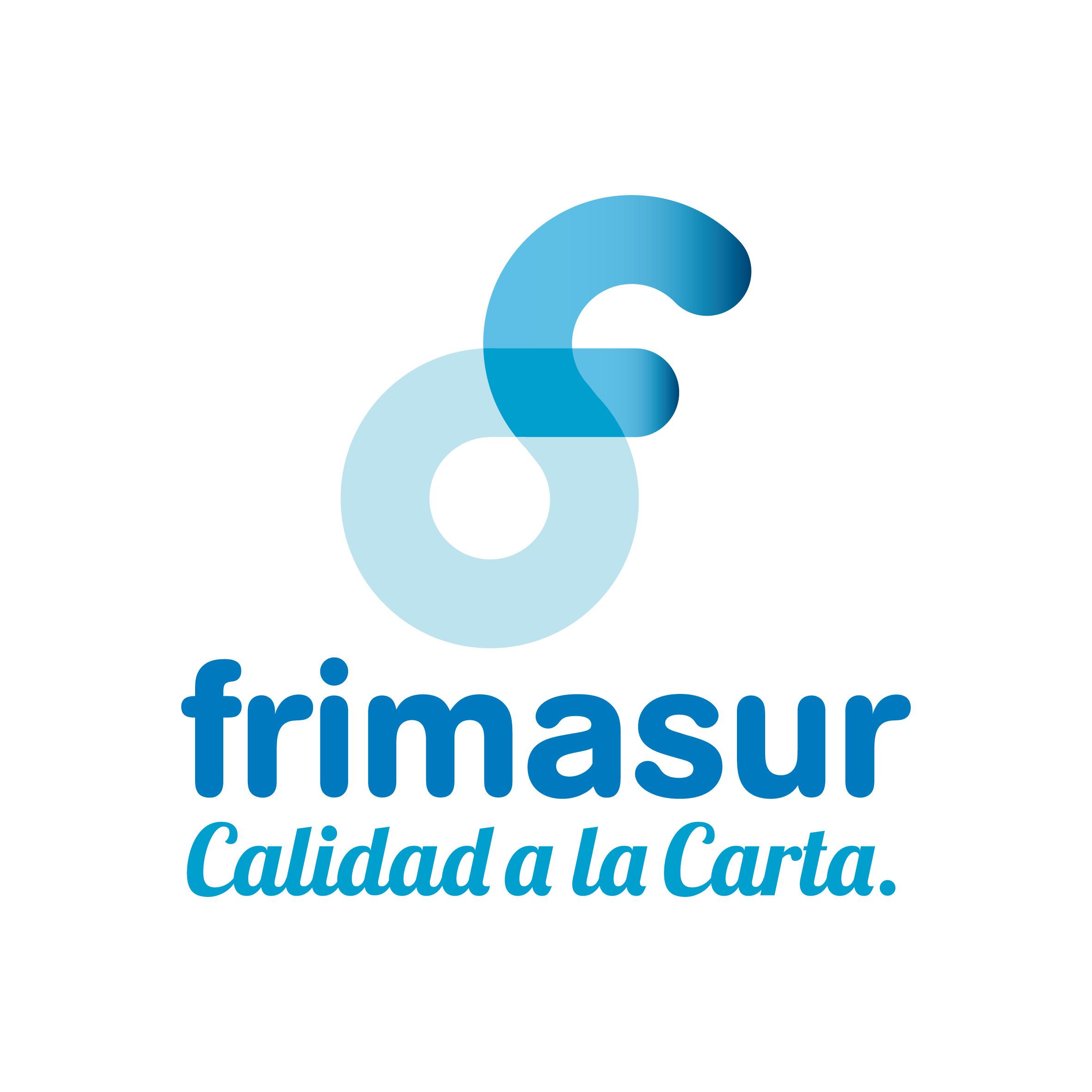 Frimasur, S.L.