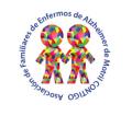 Asociación de Familiares de Enfermos de Alzheimer AFA CONTIGO