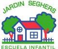 E. I. Jardín Seghers