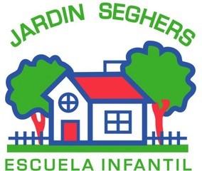 Escuela Infantil Jardín Seghers