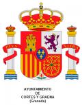 Ayuntamiento de Cortes y Graena