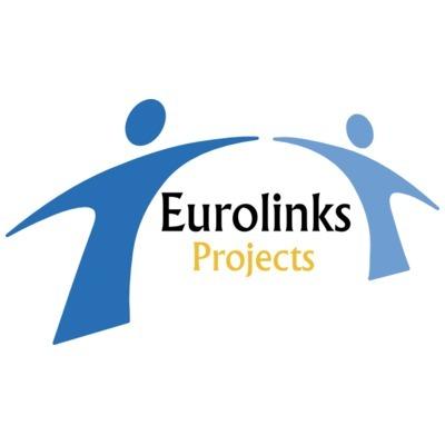 Eurolinks Projects, S.L.