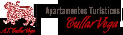 Apartamentos Turísticos Cullar Vega