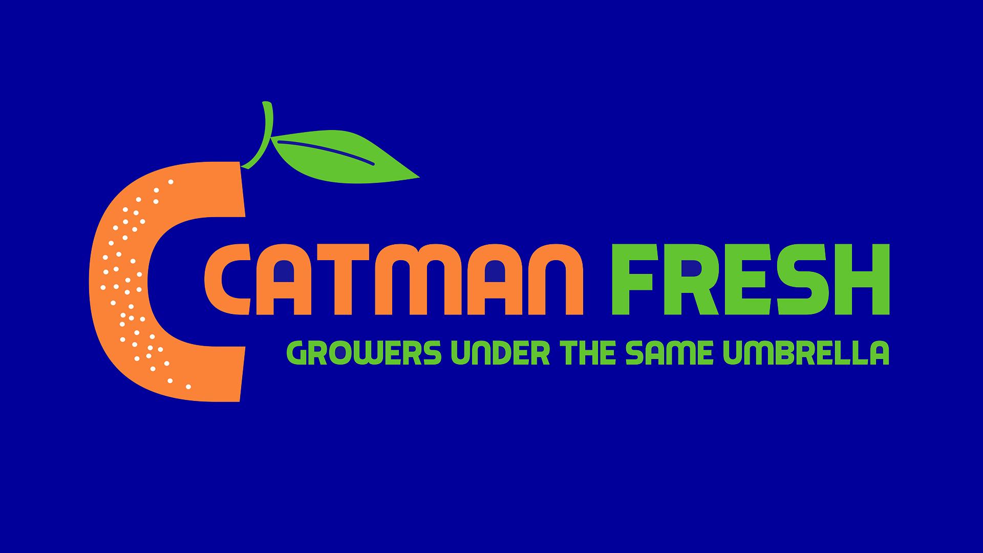 Catman Fresh, S.A.