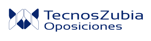 Centro de Estudios Tecnoszubia, S.L.