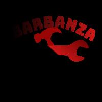 Alonvaz, S.L.U. (Ferretería Barbanza Hardware Store)