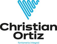 Fontanería Christian Ortiz
