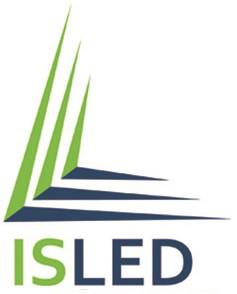 Isled, S.L.