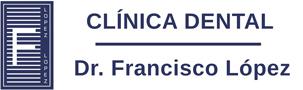 López Alcalá Clínica Dental, S.L.