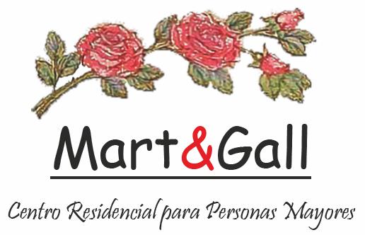 Residencia Martgall
