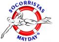 Socorristas Mayday