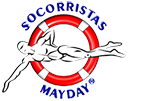 Socorristas Mayday, S.L.