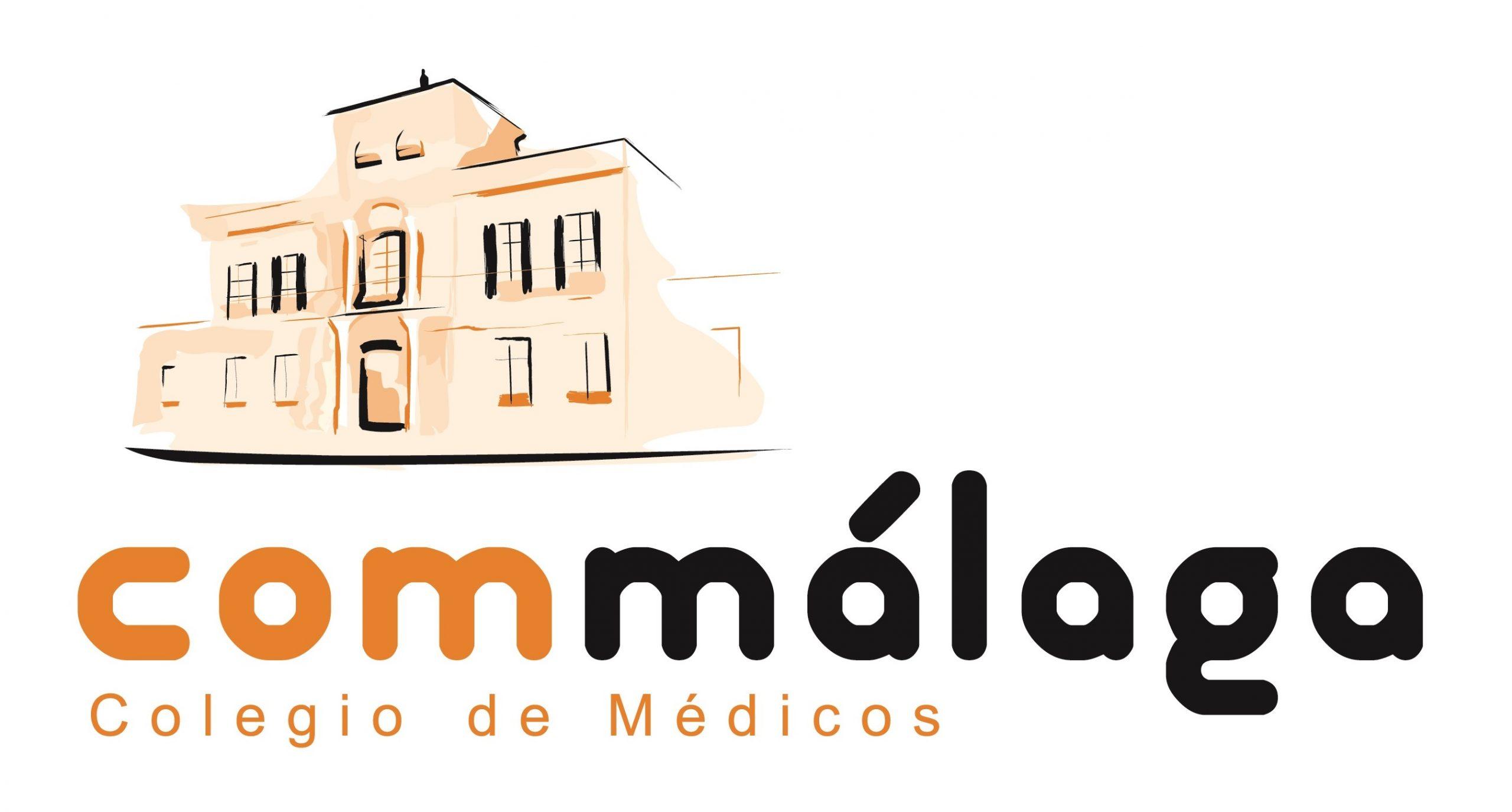 Colegio de Médicos de Málaga