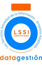 LSSI_datagestion